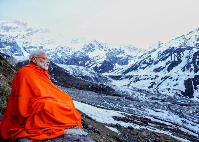 Magical Uttarakhand