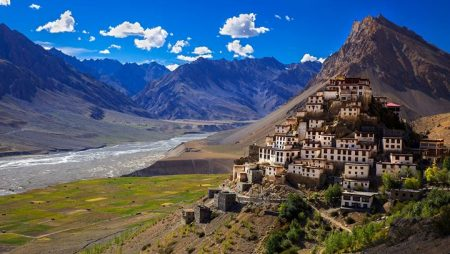 Mysterious_himachal_oraganised_Spiti_valley_tour720X435